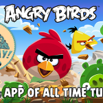 Why we are crazy for Angry Birds